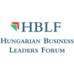 HBLF Hungarian Business Leaders Forum