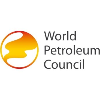 world_petroleum